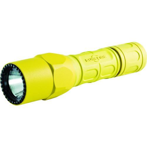 (11/19まで!エントリーで+10%超還元)SUREFIRE LEDライト G2X-D-YL G2X-D-YL
