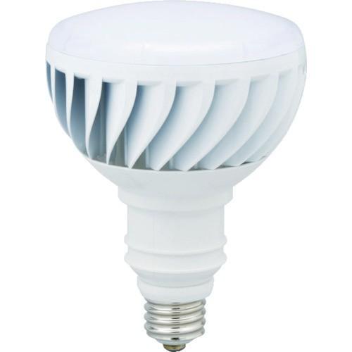 (直送品)T-NET バラストレス水銀ランプ・PAR型電球代替LED照明 PAR40D-W