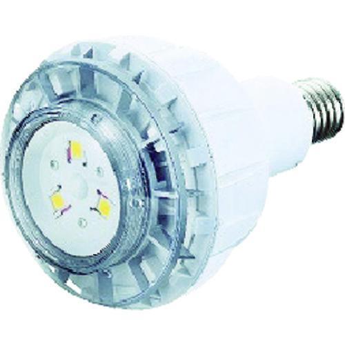 PHOENIX 屋外レフ電球・レフ型バラストレス水銀灯替LEDランプ LDR100/200V24D-H-E39