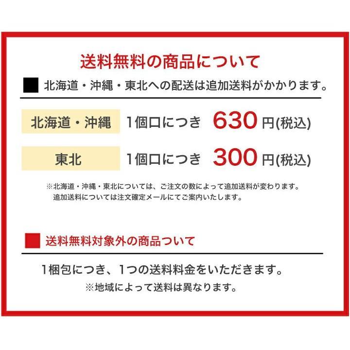 明治 それいけ アンパンマン 完熟 りんご 125ml×3本 ×12パック(36本入) リンゴ|plusin|02
