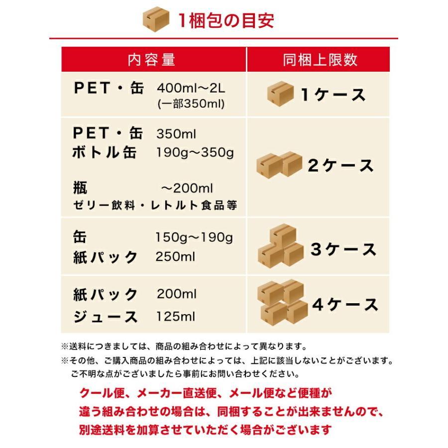 キリン メッツ 超刺激 クリア グレープフルーツ 190ml 20本入/3ケース|plusin|03