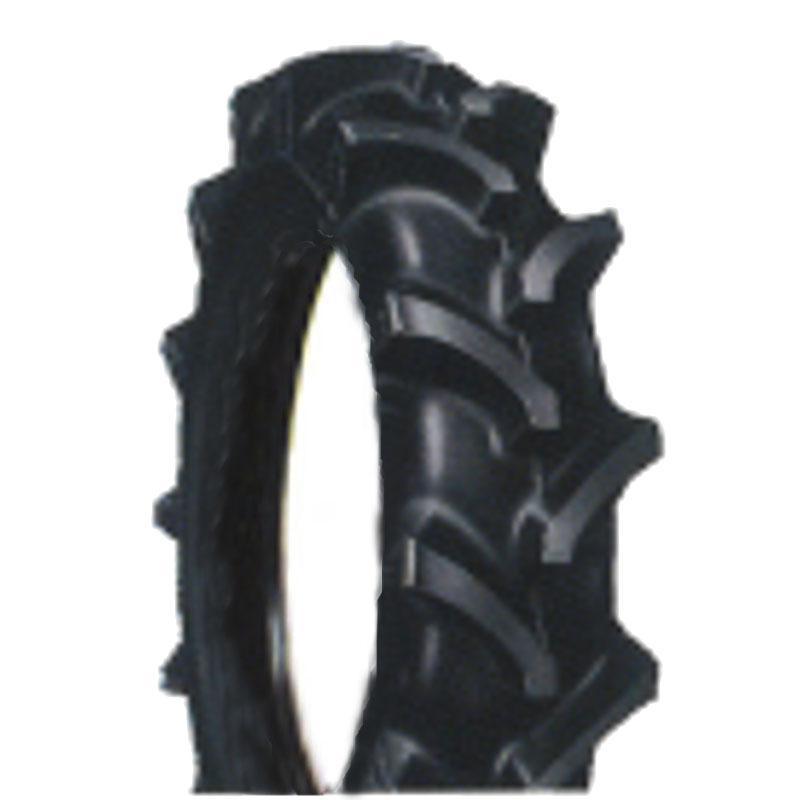 AR2 トラクター用前輪タイヤ 7-16 4PR バイアスタイヤ 267315 KBL ケービーエル 【代引不可】