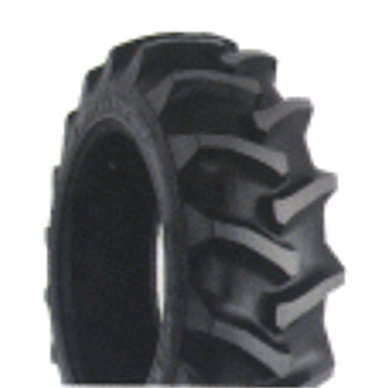 AR50 SUPERLUG NS-1 トラクター用前後輪タイヤ 8.3-20 6PR バイアスタイヤ 327621 KBL ケービーエル 【代引不可】