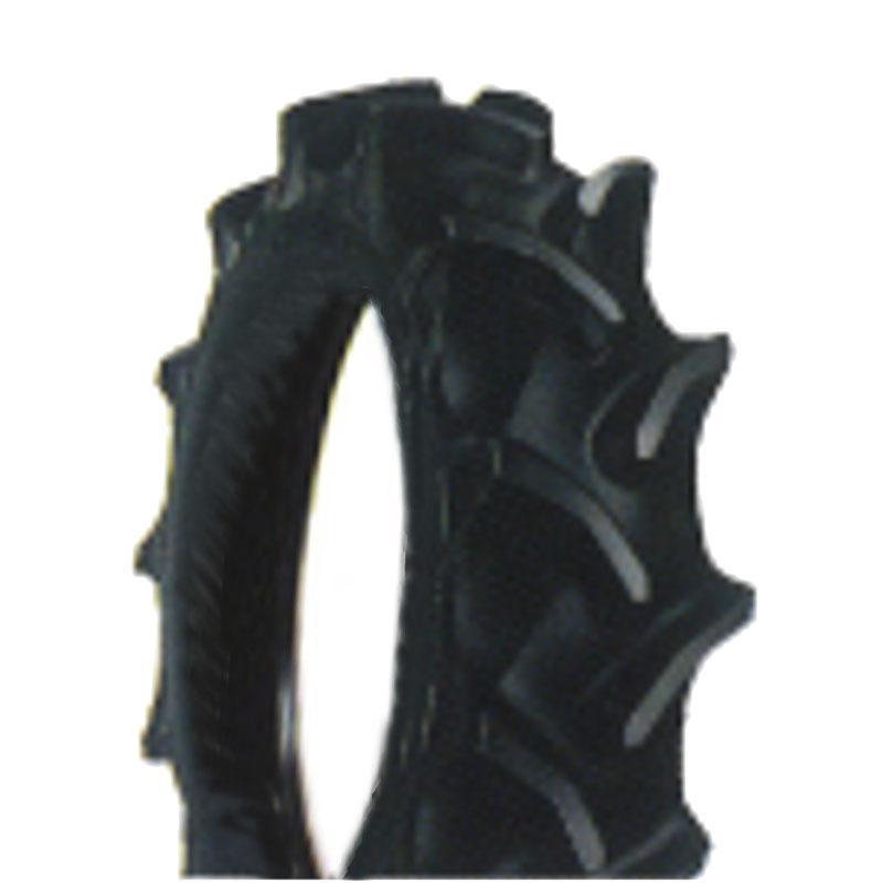 AT50 SUPERLUG MT-1 トラクター用後輪タイヤ(ハイラグタイプ) 11.2-24 4PR バイアスタイヤ 267675 KBL ケービーエル 【代引不可】