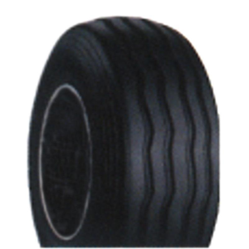 R800 FARM SUPER インプルメント用タイヤ 22×10.00-10 12PR バイアスタイヤ 264893 KBL ケービーエル 【代引不可】