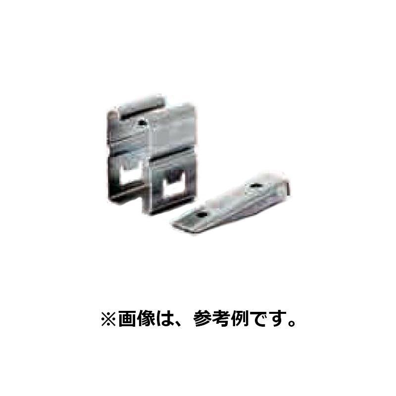 【300個】 パイプハウス 部品 ニュー平行金具 31.8mm用 農業用品 佐藤産業 SATOH カ施 【代引不可】