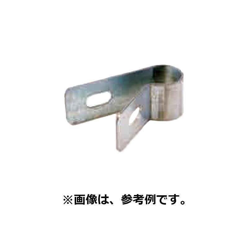 【350個】 パイプハウス 部品 R型妻用ユニバーサル 直径28.6mm 農業用品 佐藤産業 SATOH カ施 【代引不可】