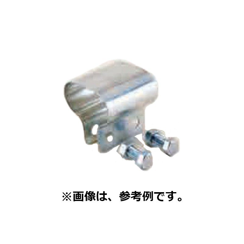 【250個】 パイプハウス 部品 連結バンド 22.2×22.2mm 農業用品 佐藤産業 SATOH カ施 【代引不可】