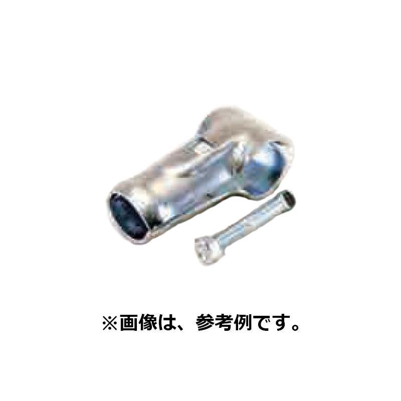 【50組】 パイプハウス 部品 T型ジョイント 48.6×48.6mm 農業用品 佐藤産業 SATOH カ施 【代引不可】