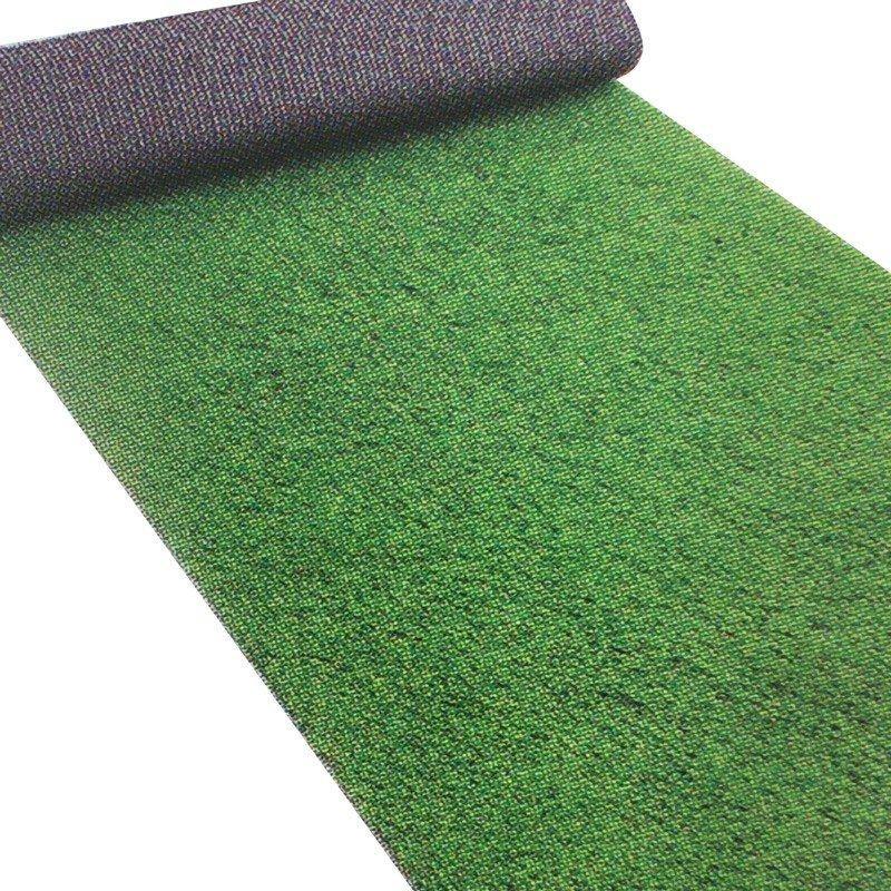 人工芝 カムイターフ 30mm 2x10m エクステリア 芝 庭 ガーデン G造 代引不可 個人宅配送不可