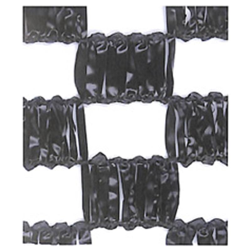 【北海道配送不可】 2m × 50m 黒 遮光率50% 遮光・遮熱ネット こもれ陽 寒冷紗 タイレン 大豊化学 【送料無料】 【代引不可】