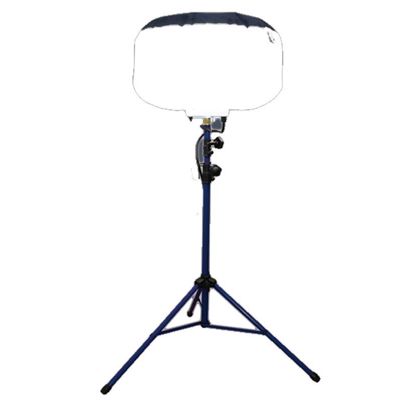 投光器 LEDバルーンライト 反射 バルーン タイプ BL-210-S 26000lm 210w 作業灯 和C 代引不可