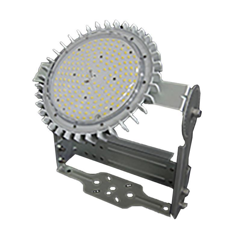 照明器具 LED 高天井用 ソレイユ 400W クリアカバー 直付けタイプ 屋内外兼用 OPH-CR26H・N-D 工場 体育館 倉庫 金T 代引不可