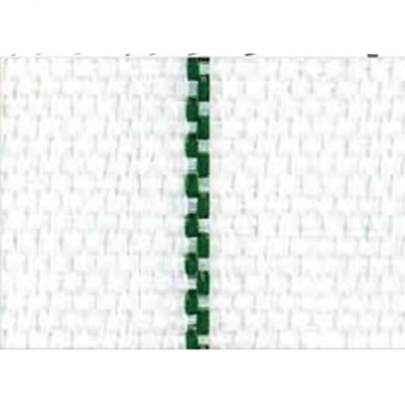 防草シート 白 ルンルンシート 4.0m×100m 白ピカ 太陽光発電 工事に 人気 反射率 向上 遮熱性 アップ 反射効果のある K麻 個人宅配送不可 代引不可