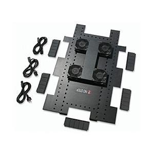 【在庫目安:お取り寄せ】APC ACF502 NetShelter SX 600mm幅 天井ファン 200V 200V 200V 996