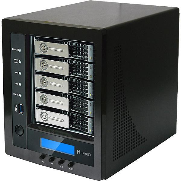 【在庫目安:お取り寄せ】 ヤノ販売 NRM-3T N-RAID 5800M交換用スペアドライブ 3.0TB