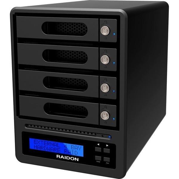 【在庫目安:お取り寄せ】 ヤノ販売 GR5640-G3+16T SafeTANK G3 16.0TB 標準モデル(ドライブ1年、本体1年保証)