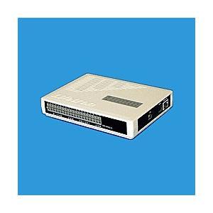 【在庫目安:お取り寄せ】 ライフトロン DIO-8/8(E4L) 絶縁型デジタル入出力(8点/8点)