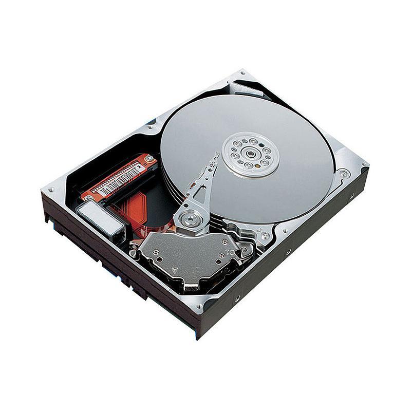 【在庫目安:お取り寄せ】 IODATA HDWOP-6 HDW-UTシリーズ用交換ハードディスク 6TB