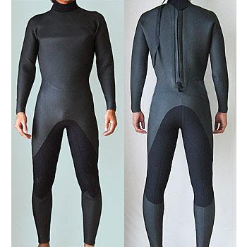 超熱 MELLOWウェットスーツ 真っ黒セミドライ メンズ レディース 5mm3mm オーダー無料 日本製 サーフィン 送料無料 防水ファスナー装備, 京都杏仁本舗:b8f0dd4b --- persianlanguageservices.com