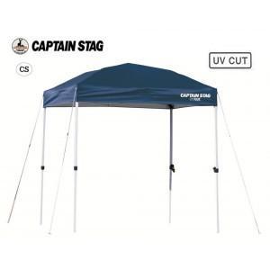サンシェードテント 大型サンシェード UVカット 大型サンシェード設置