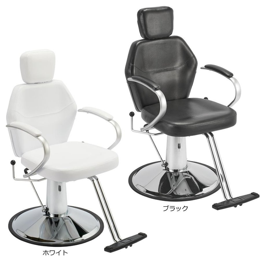 理容室 シャンプーチェア 美容室 シャンプーチェア 美容室椅子リクライニング