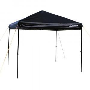 タープテント おしゃれ フリーマーケット テント 町内会 テント