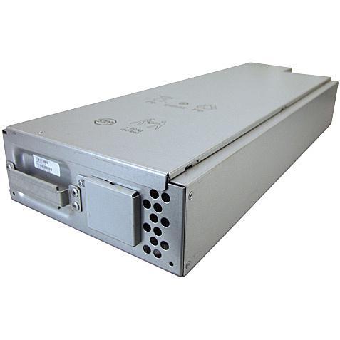 【在庫目安:お取り寄せ】 シュナイダーエレクトリック APCRBC118J SMX120RMBPJ2U 交換用バッテリキット