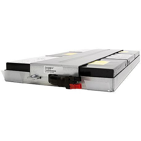 【在庫目安:僅少】 シュナイダーエレクトリック APCRBC88J SMT1200RMJ1U 交換用バッテリキット