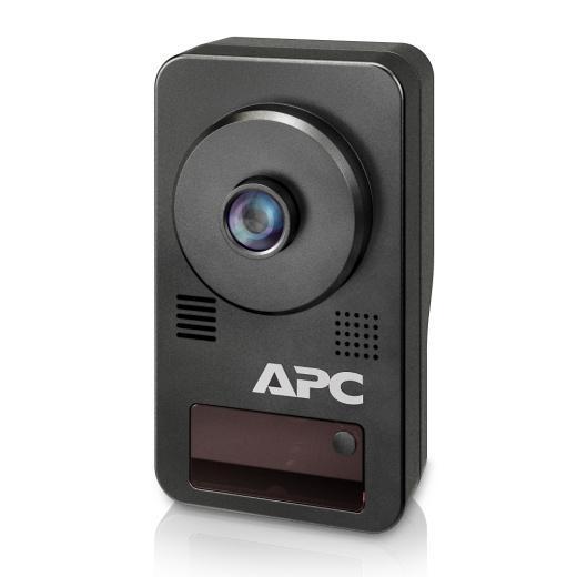 【在庫目安:お取り寄せ】 シュナイダーエレクトリック NBPD0165 NetBotz Camera Pod 165