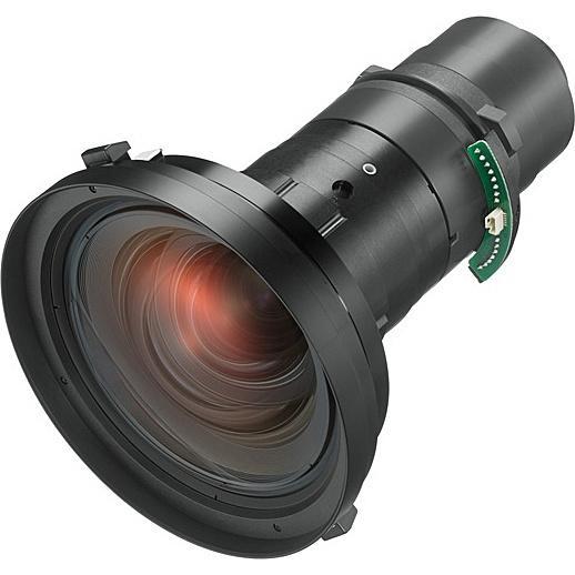 新品即決 【在庫目安:お取り寄せ】 SONY(VAIO) VPLL-3007 VPLL-3007 SONY(VAIO) プロジェクションレンズ 短焦点固定レンズ, 満濃町:d6c2c64e --- grafis.com.tr