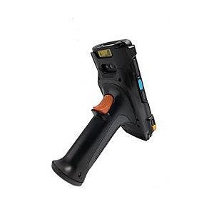 【在庫目安:お取り寄せ】ユニテック・ジャパン 5500-900053G EA500用ガングリップ、バッテリなし