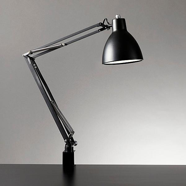 【在庫目安:お取り寄せ】山田照明 Z-00N B Z-LIGHT LEDスタンド ブラック ブラック