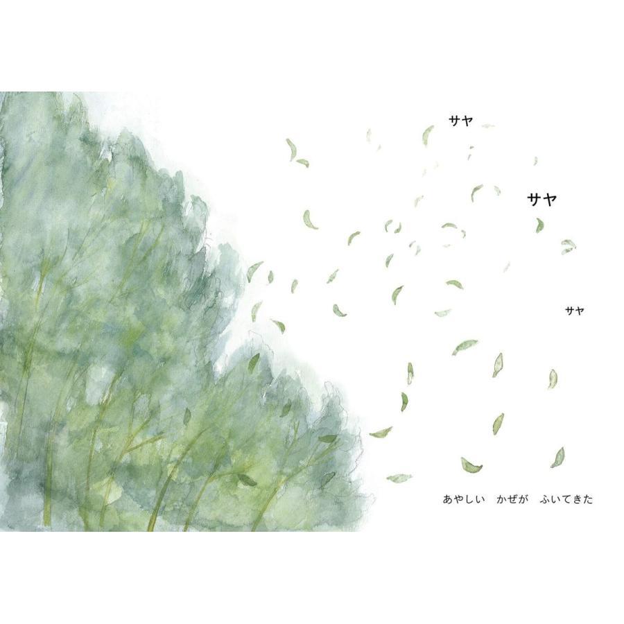 なつのおと みつけた poempiecestore 05