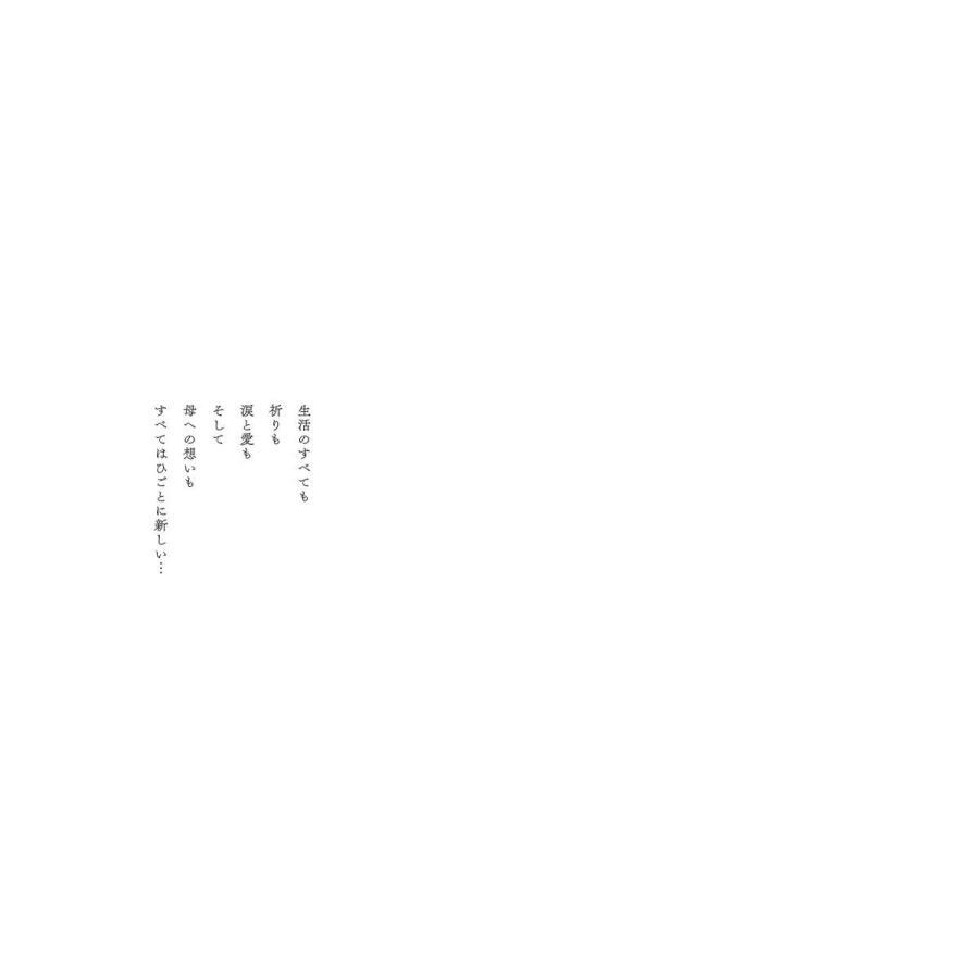 ひごとに 飯野正行第3詩集|poempiecestore|02