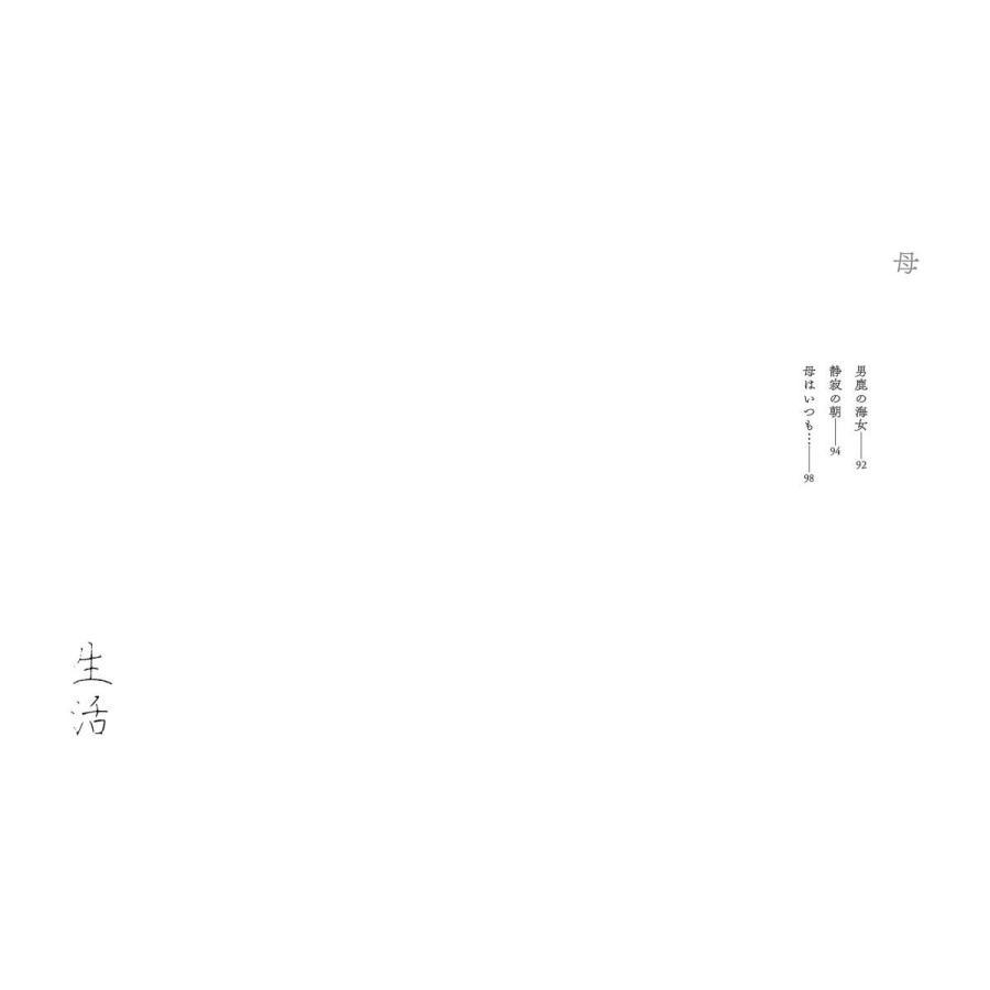 ひごとに 飯野正行第3詩集|poempiecestore|05