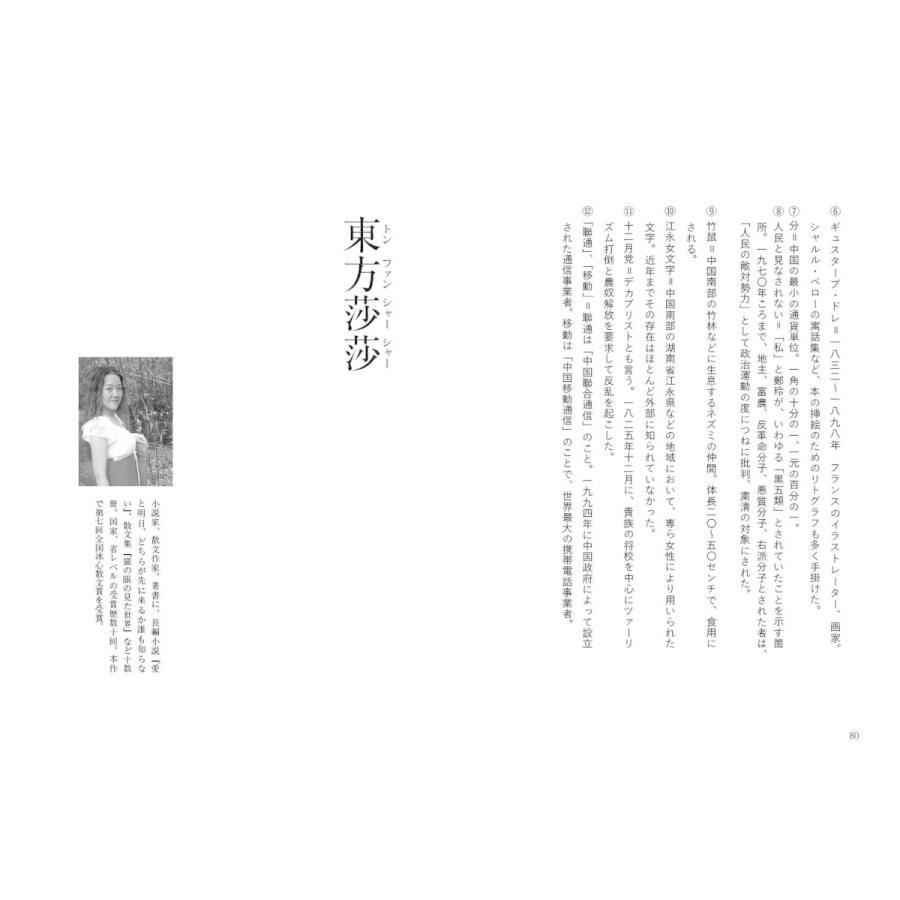時間の入り口 (シリーズ現代中国文学 ~中国のいまは広東から~)|poempiecestore|10