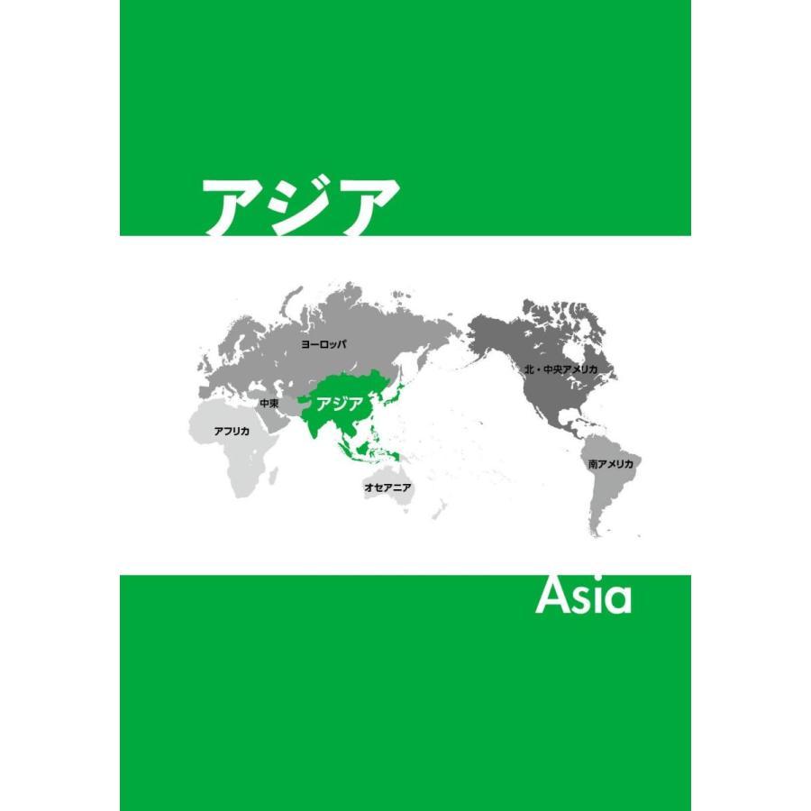 くにぺディア〜199の国と地域の政治・経済・文化がすぐわかるデータブック〜|poempiecestore|08