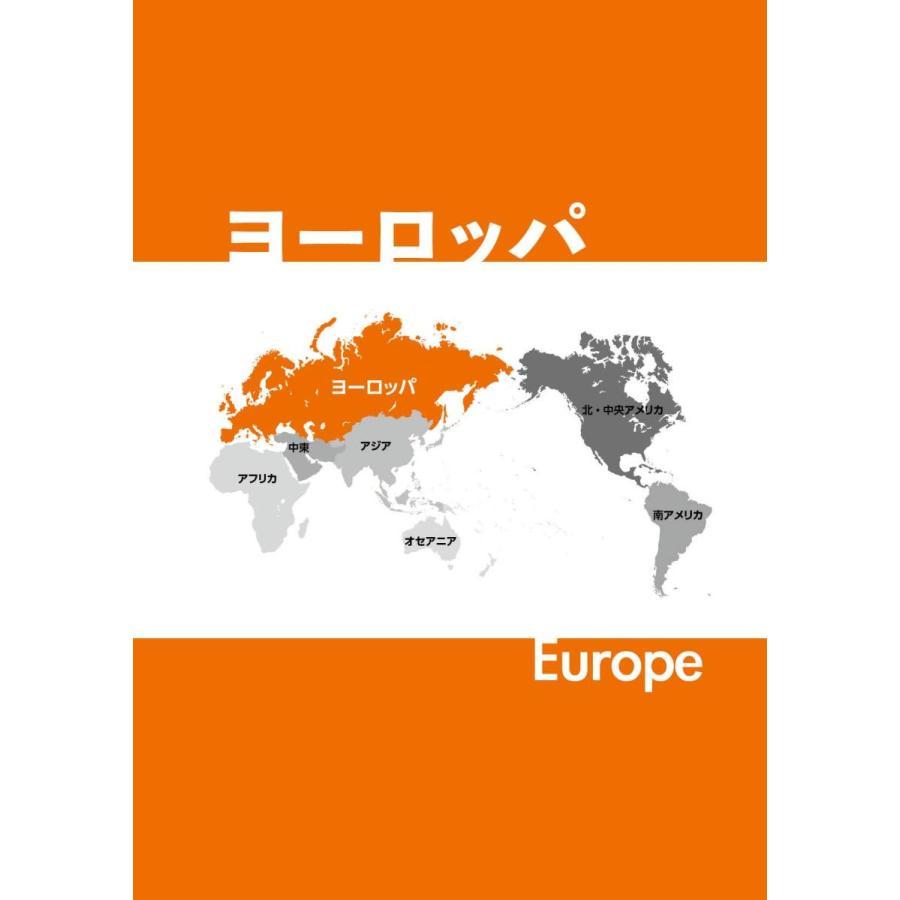 くにぺディア〜199の国と地域の政治・経済・文化がすぐわかるデータブック〜|poempiecestore|10