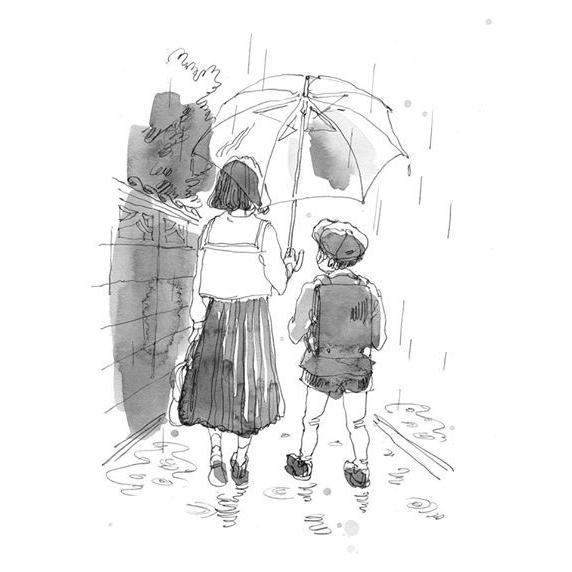 ぼくにできること poempiecestore 05