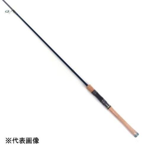 【現品限り】メジャークラフト ネクスティーノ NTS−622L(東日本店)