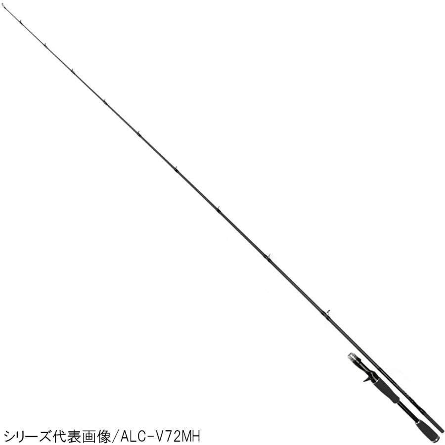 ジーピーアイ アルカンセ ALC-V610M【大型商品】(東日本店)