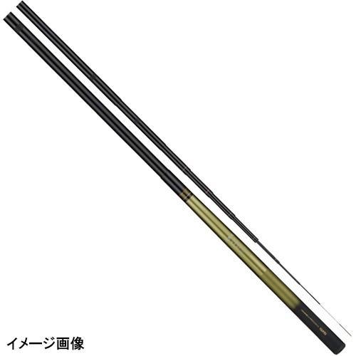 宇崎日新 抜無双TZ 3WAY 硬中硬 6214(東日本店)