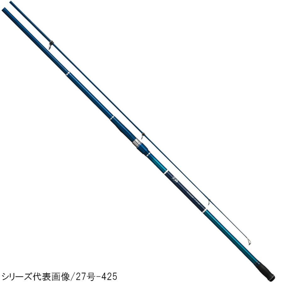 ダイワ ウィンドサーフ T 25号-405(東日本店)