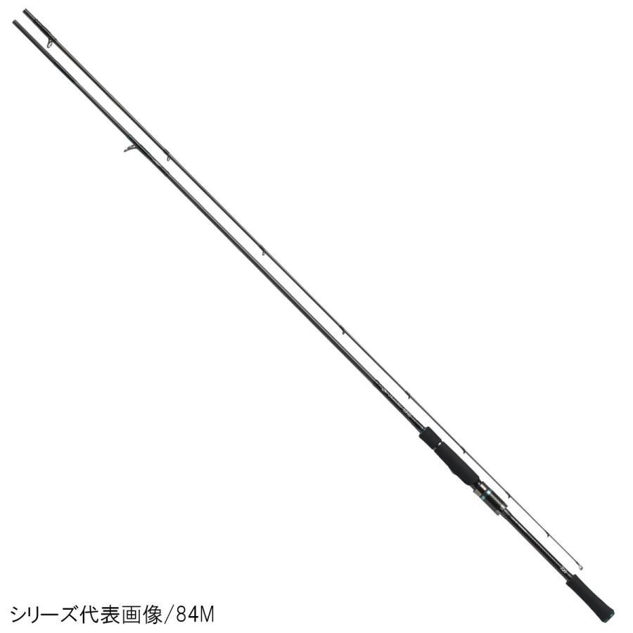 ダイワ エメラルダス STOIST AGS 89M(東日本店)