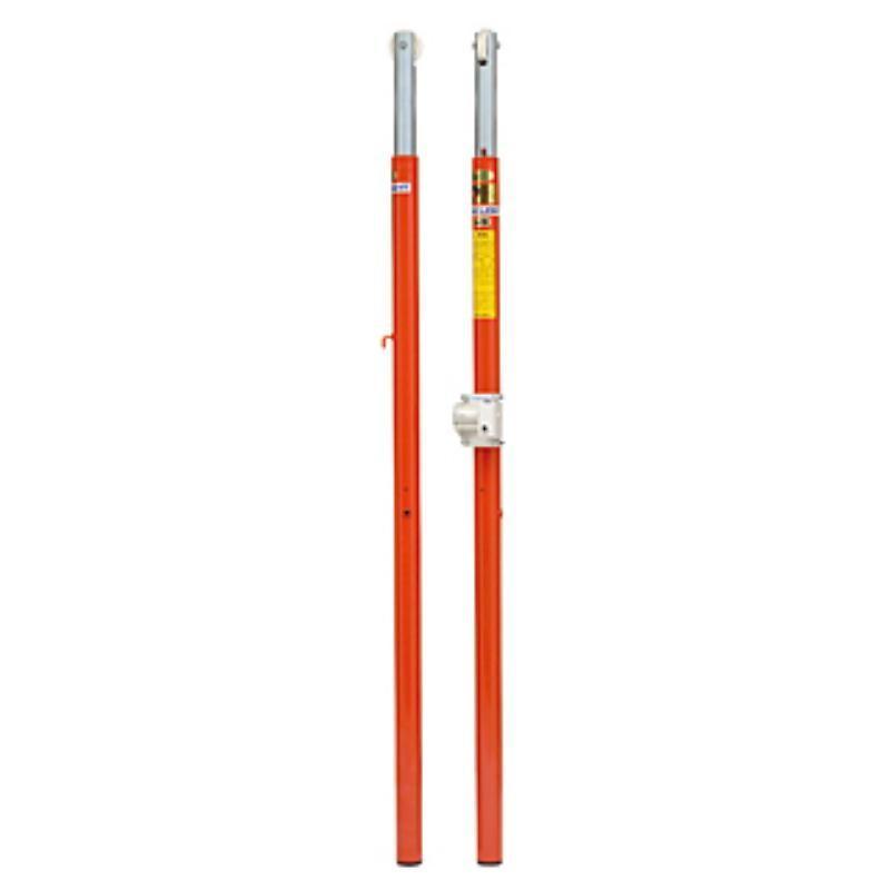フジオカシ トーエイライト バレー支柱AC-R B-2801B, e-shop PLUS ONE:cef2f752 --- airmodconsu.dominiotemporario.com