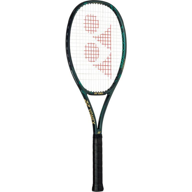 新作モデル Yonex(ヨネックス) テニスラケット Vコア プロ97 02VCP97 マットグリーン G3, 多可郡 85b2e079
