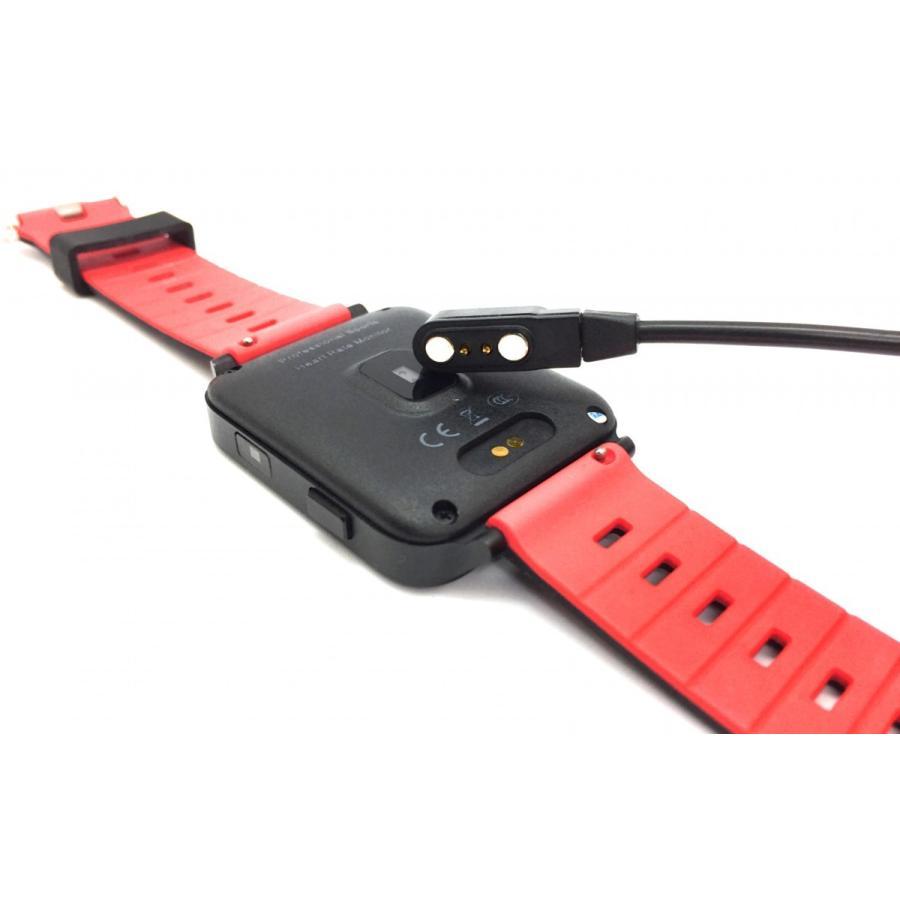 X9専用 充電ケーブル polaroidshop