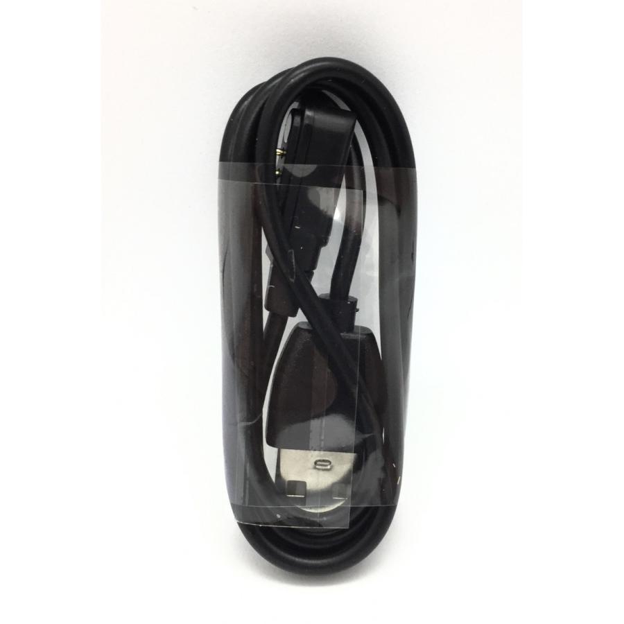 X9専用 充電ケーブル polaroidshop 02