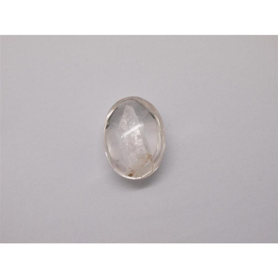 天然石 レア水晶 ポイント入り水晶